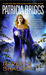 Raven's Shadow (Raven Set, #1) by Patricia Briggs