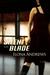 Silent Blade (Kinsmen #1) by Ilona Andrews