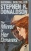 The Mirror of Her Dreams (Mordant's Need, #1) by Stephen R. Donaldson