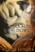Buckling Down A Wild Ride story by Moira Keith