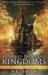 The Hundred Thousand Kingdoms (The Inheritance Trilogy, #1) by N.K. Jemisin