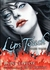 Lips Touch Three Times by Laini Taylor