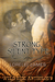 Strong, Silent Type (Rough Riders #6.5) by Lorelei James