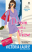Doom with a View (Psychic Eye Mystery, #7) by Victoria Laurie