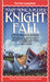 Knight Fall (Brichter, Book 1) by Mary Monica Pulver