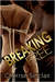 Breaking Free (Masters of the Shadowlands, #3) by Cherise Sinclair