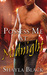 Possess Me at Midnight (The Doomsday Brethren, #3) by Shayla Black
