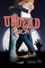 Undead Much (Megan Berry, #2) by Stacey Jay