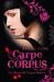 Carpe Corpus (The Morganville Vampires, #6) by Rachel Caine