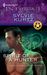 Spirit of a Hunter (The Seekers #5) (Harlequin Intrigue #1004) by Sylvie Kurtz