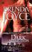 Dark Seduction (Masters of Time #1) by Brenda Joyce