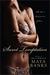 Sweet Temptation (Sweet, #4) by Maya Banks