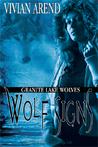 Wolf Signs (Granite Lake Wolves, #1)