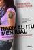 Radikal Itu Menjual Budaya Perlawanan atau Budaya Pemasaran? by Joseph Heath