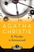 A Murder Is Announced (Miss Marple Mysteries) by Agatha Christie