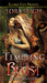 Tempting the Beast (Breed Series, #1) by Lora Leigh