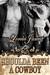 Shoulda Been A Cowboy (Rough Riders, #7) by Lorelei James