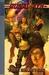 Runaways vol. 4 True Believers (digest) by Brian K. Vaughan
