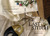 The Last Stitch (The Chronicles of Eirie, #2) by Prue Batten