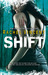 Shift (Shifters, #5) by Rachel Vincent