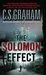 The Solomon Effect by C.S. Graham