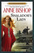 Shalador's Lady (The Black Jewels, #8) by Anne Bishop