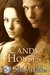 Candy Houses (Grimm's Circle, #1) by Shiloh Walker