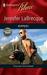 Ripped! (Uniformly Hot! #10) (Harlequin Blaze #499) by Jennifer LaBrecque