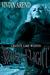 Wolf Flight (Granite Lake Wolves, #2) by Vivian Arend