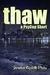 Thaw (PsyCop, #1.1) by Jordan Castillo Price