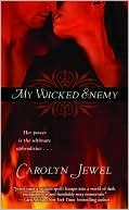 My Wicked Enemy (Witches, #1)