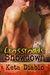 Crossroads Showdown (Crossroads Trilogy, #3) by Keta Diablo
