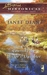 Courting the Doctor's Daughter (Courting, Book 2) by Janet Dean