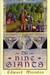 The Nine Giants (Elizabethan Theater, #4) by Edward Marston