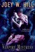 Vampire Mistress (Vampire Queen, #5) by Joey W. Hill