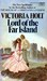Lord of Far Island by Victoria Holt