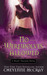No Werewolves Allowed (Night Tracker, #2) by Cheyenne McCray