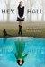 Hex Hall (Hex Hall, #1) by Rachel Hawkins