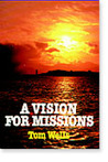 Vision for Missions: