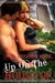 Up on the Housetop (Kyron Pack #1) by Suzanne Rock