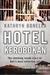 Hotel Kerobokan by Kathryn Bonella