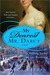 My Dearest Mr. Darcy An Amazing Journey into Love Everlasting by Sharon Lathan