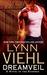 Dreamveil (Kyndred, #2) by Lynn Viehl