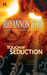Touch of Seduction (Primal Instinct, #4) by Rhyannon Byrd