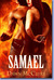 Samael by Dawn McClure