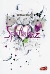 Splitterherz (Splitterherz, #1)