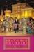 Bravo for the Bride (Italian Renaissance Whodunit , #3) by Elizabeth Eyre
