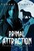 Primal Attraction (Pendragon Gargoyles, #2) by Sydney Somers