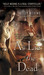 As Lie the Dead (Dreg City, #2) by Kelly Meding