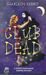 Club Dead (Sookie Stackhouse, #3) by Charlaine Harris